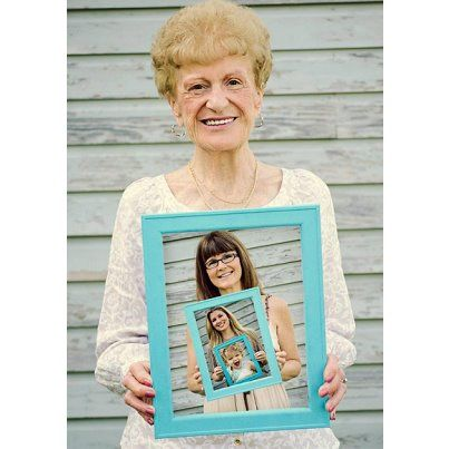 Generations-idea-photo. Great for Photo Canvas Deals