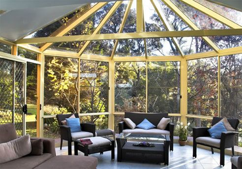 https://www.facebook.com/How-Much-Does-a-Conservatory-Cost-147701498946096/info/?tab=page_info