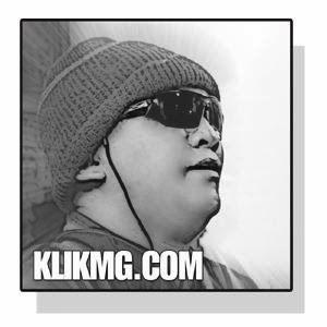 Klikmg1 - Darmadi Sedewo - its me admin of klikmg.com