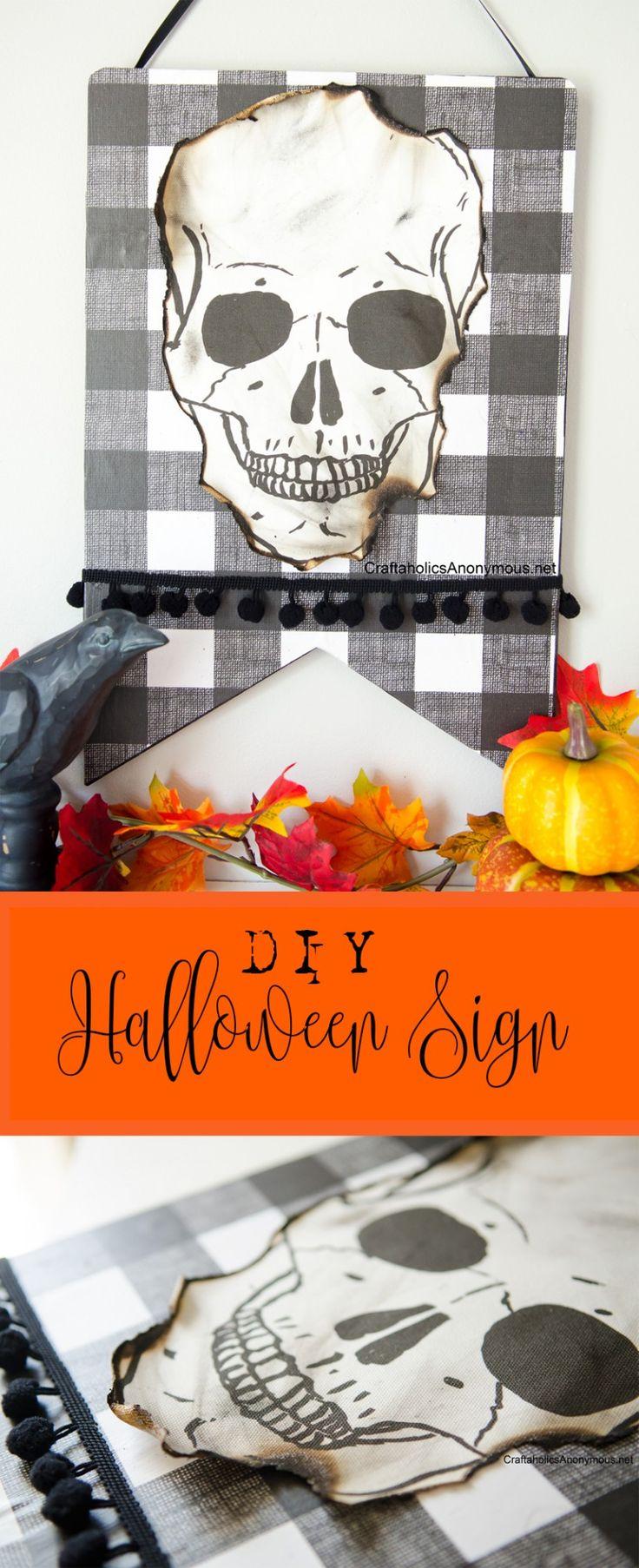 1890 besten Halloween Bilder auf Pinterest | Halloween ideen ...