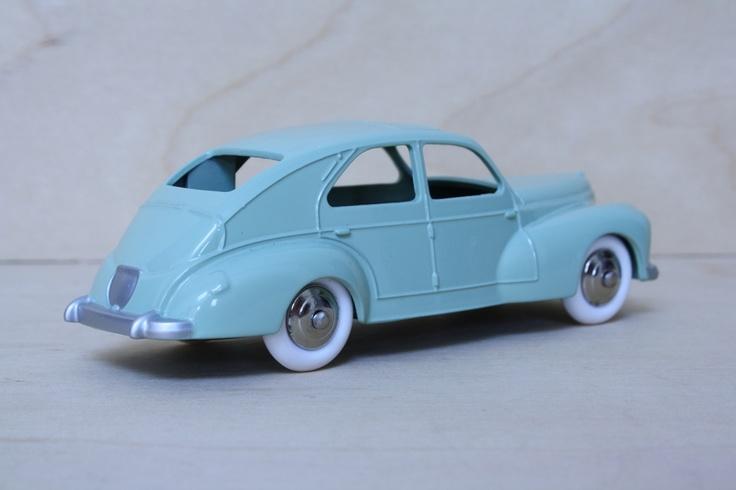 73 best peugeot 203 images on pinterest old school cars for Garage peugeot avon 77
