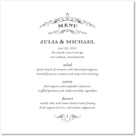 Wedding Invitations Bridal Shower Announcements By Paper Divas