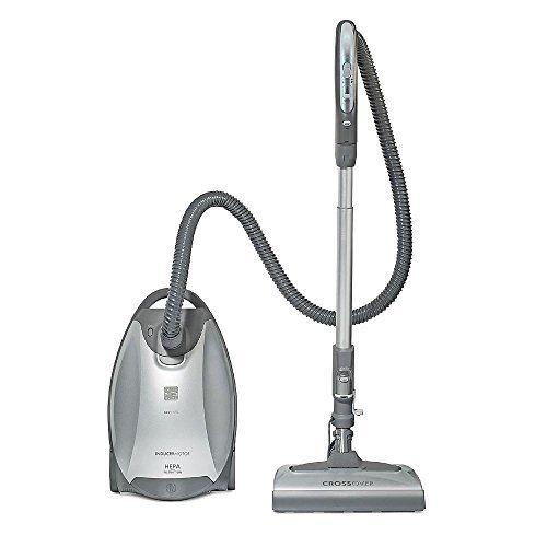 Vacuum cleaner for tile floors gurus floor for Best vacuum cleaner for concrete floors