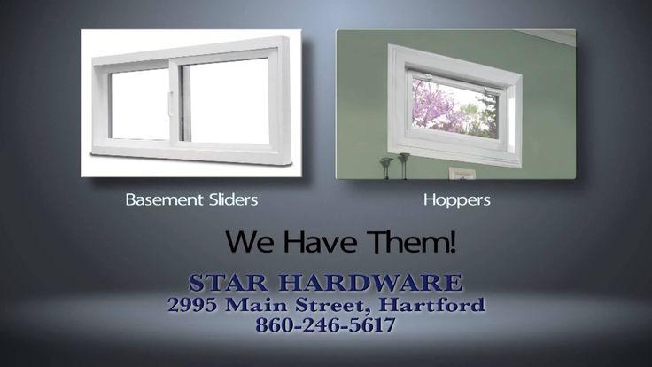 Starhardware 109 00 Windows Latest Windows Lighted Bathroom Mirror Hardware