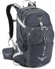 Osprey Manta 36 Hydration Pack - 100 fl. oz.
