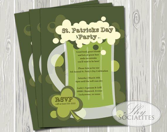 1000 Images About Leprechaun Ista St Patricks Day