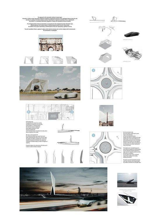 TEAM AI studio. Image Courtesy of YAC
