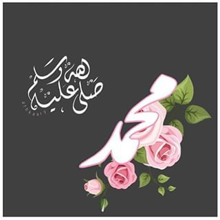 DesertRose,;,اللهم صل وسلم و بارک علی حبیبنا وسیدنا محمد,;,