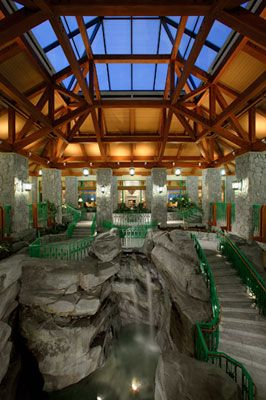 Military Hotel Disney Florida