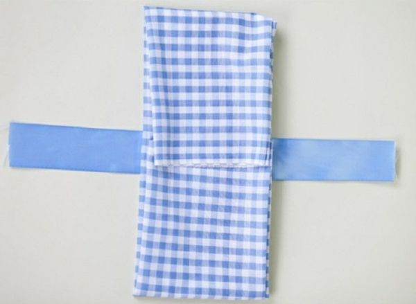 Die besten 25+ Fliege Servietten Ideen auf Pinterest Schleife - servietten falten tischdeko esszimmer