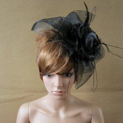 Wholesale Hair Accessories For Women, Buy Fashion And Cute Cheap Hair Accessories Online - Page 3