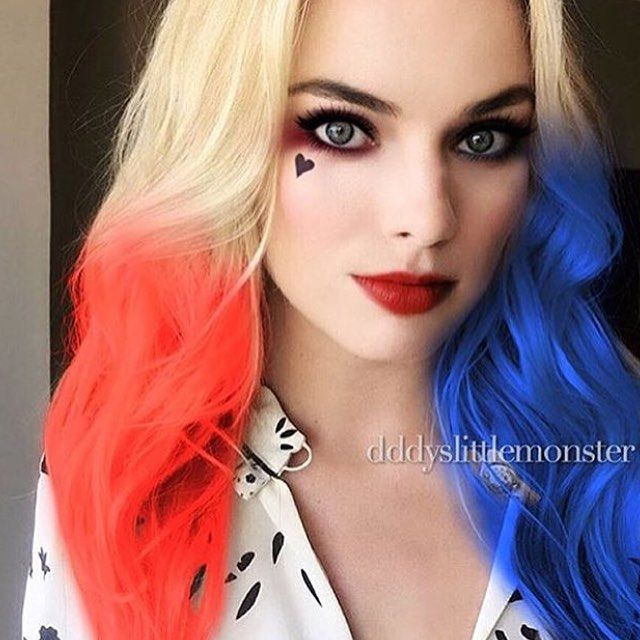 Cred: @dddyslittlemonster  Follow for more❣@jaredleto @margotrobbie #jaredleto #margotrobbie #joker #thejoker #harleyquinn #suicidésquad #suicidsquad #caradelevingne #pokemon #instagood #cute #movie #film #маргоробби #джаредлето #джокер #харликвинн #отрядсамоубийц #комиксы #марвел #comics #dccomics #marvel #dc #celebrity #знаменитости #лучшее #actors #beautiful #караделевинь