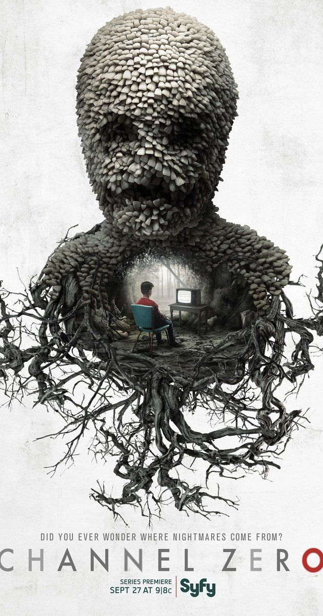 Channel Zero (TV Series 2016– )         - IMDb