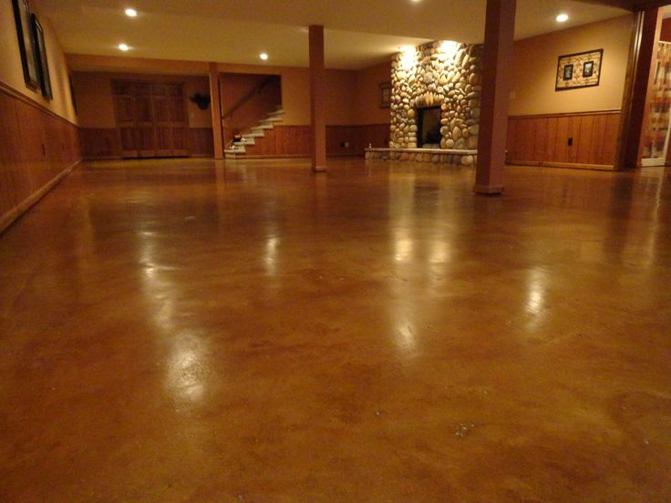 17 best ideas about polished concrete floor cost on pinterest polished concrete cost concrete. Black Bedroom Furniture Sets. Home Design Ideas