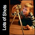 13 Lessons to Teach Your Child About Digital Photography    Read more: http://digital-photography-school.com/13-lessons-to-teach-your-child-about-digital-photography#ixzz25ezvByo0