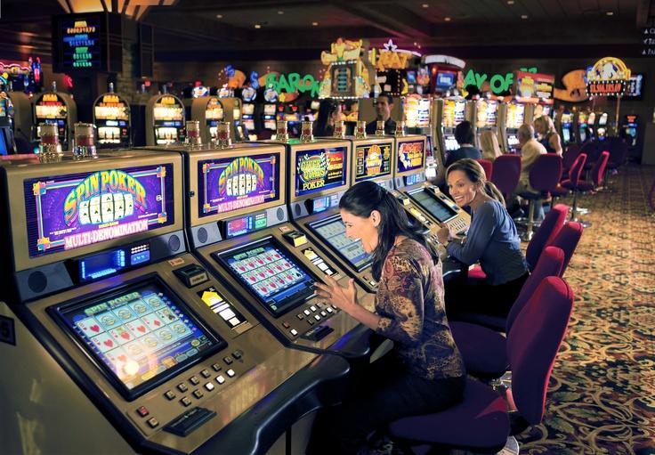 Barona casino texas holdem