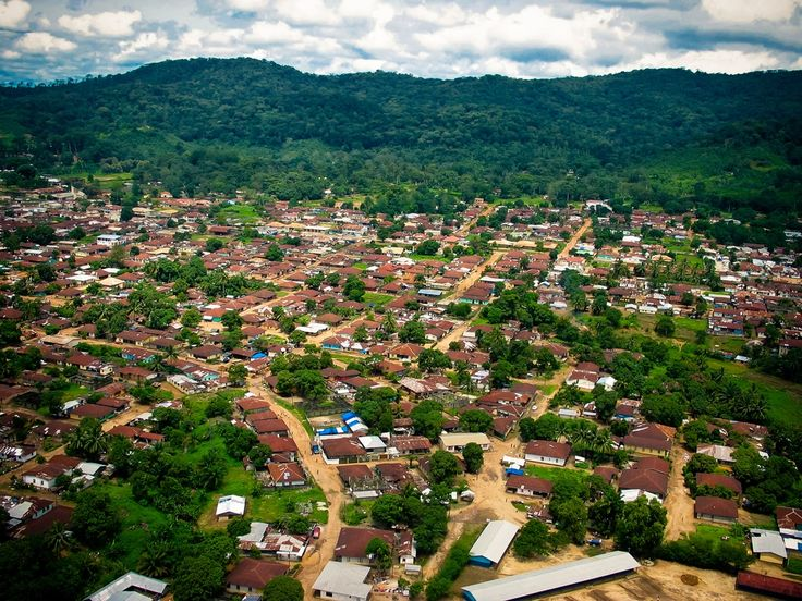 Картинки по запросу Sierra Leone