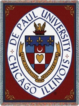 depaul university - Google Search