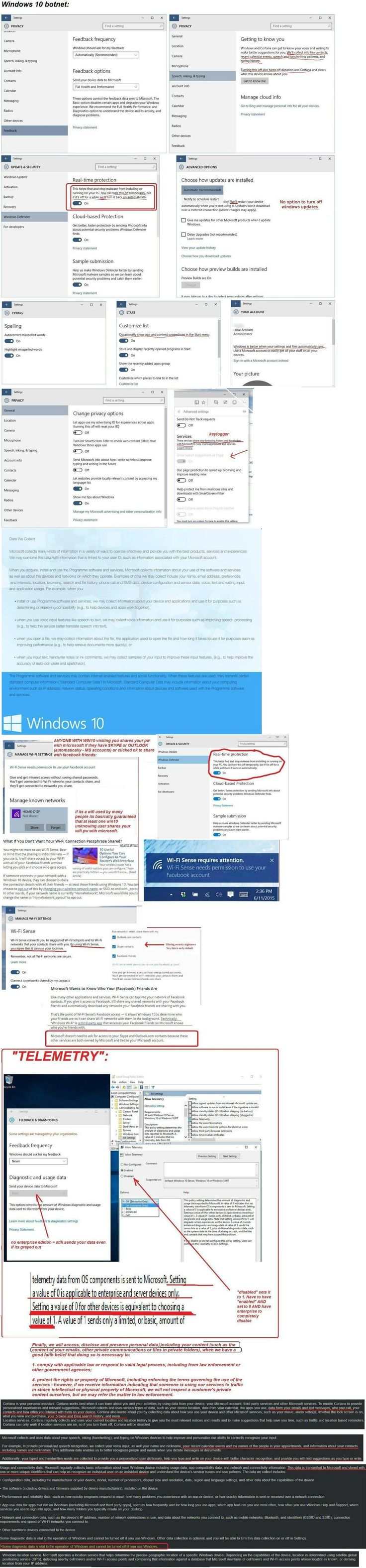 Pay attention when installing Windows 10  -  ms.PNG - Imgur