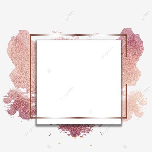 Png De Moldura De Ouro De Rosas Abstratas Ouro Quadro Armacao Imagem Png E Psd Para Download Gratuito In 2021 Rose Gold Backgrounds Gold Frame Rose Gold Frame