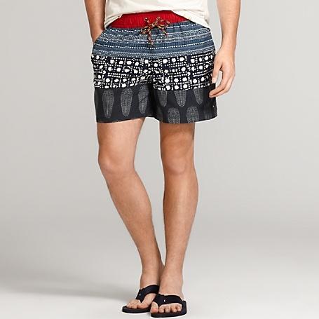 : Hilfiger Usa, Shops, Swim Trunks, Tommy Hilfiger, Men Fashion, Cute Shorts, Cute Pants, Products