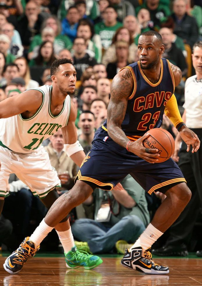 462 best King James \ the Cavs images on Pinterest King james - fresh nba coloring pages of lebron james