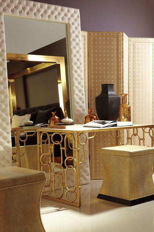 best 20+ bernhardt furniture ideas on pinterest   contemporary