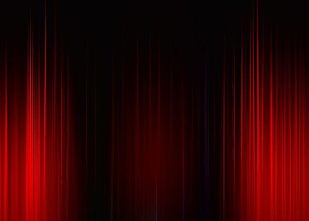 舞台 罪と罰 三浦春馬 大島優子 wowowリピート放送 ロシア文学 罪と罰 金字塔