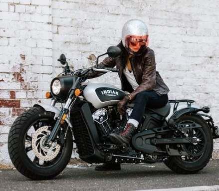 Indian motorcycle girls riding bikes 47 super Ideas – PESSOAL