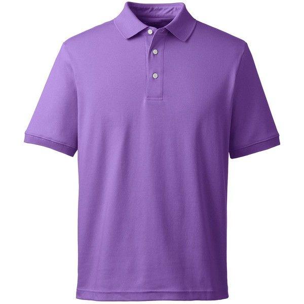 1000 ideas about purple dress shirt on pinterest dress for Purple polo uniform shirts