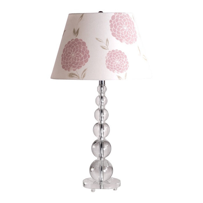 1000+ Images About Dahlia Style Lamp Shades On Pinterest
