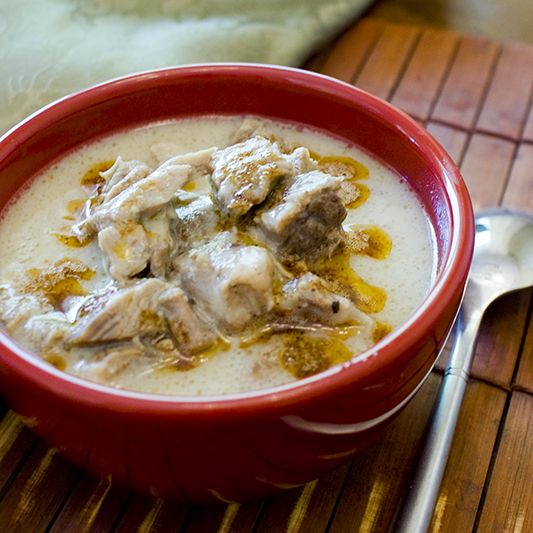 126 best turkish food images on pinterest kitchens turkish food lamb and yogurt soup finding the soul of turkish cooking turkish food recipesarabic forumfinder Choice Image