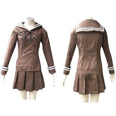 cosplay Kostüm von Ouran High School Host Club Girl einheitliche inspiriert - EUR € 24.74