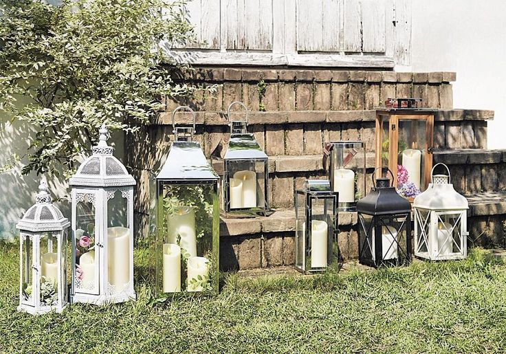 #ガーデン や #アルフレスコ ではもちろん#ブライダル でも大人気のアイテム #ランタン  火を使わないLEDキャンドル#ルミナラ を入れればグリーンやお花とのアレンジも思いっきり楽しめます  お部屋のインテリアとしても . ランタン 3500 . #kameyamacandlehouse#カメヤマキャンドルハウスcandle#luminara#alfresco#ガーデン#グランピング#インテリア#雑貨#キャンドル#プレ花嫁#candlewedding#キャンドルウエディング#キャンドルのある風景 by kameyama_candle_house