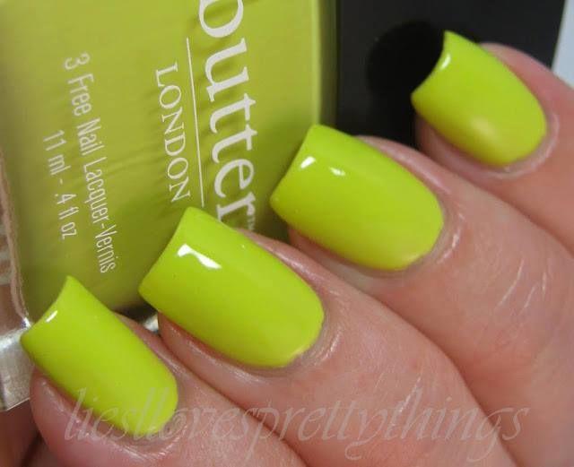 Mejores 641 imágenes de Nail Art en Pinterest | Uñas bonitas, La uña ...