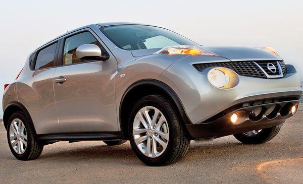 Wonderful Best 20 Nissan Juke Review Ideas On Pinterest