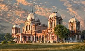 Image result for pakistan pictures