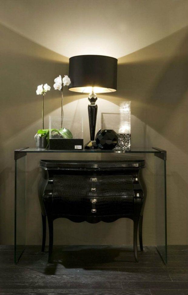 Fendi Casa   Luxury Furniture   Find more in Boca do Lobo www.bocadolobo.com/en