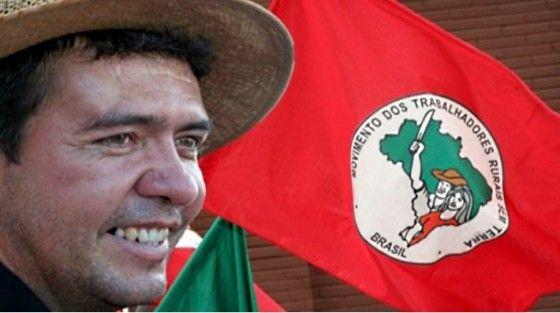 GMO yritystä tuomittu murhasta Brasiliassa | Global Portal