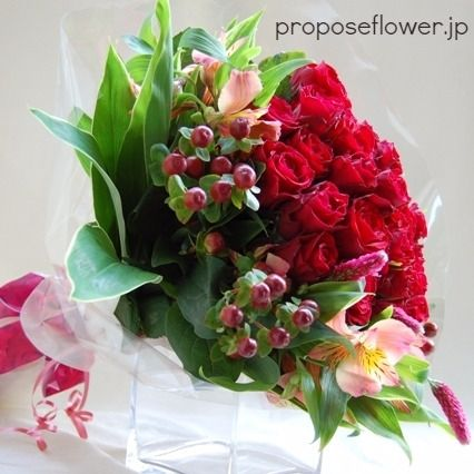 #flower  #flowers #flowerlovers#flowershop#flowerdesign #bouquet #hanataba#blumen #fleur  #rose #roses #redrose #propose