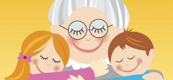 Ideas para regalar a nuestros abuelos y abuelas
