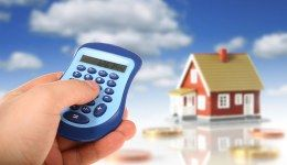 Key Calculators for Your Mortgage: Biweekly Payment Calculator & More - Half A Payment - #BiweeklyPaymentCalculator