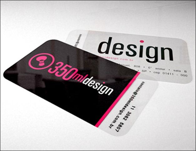 35 best buisness card ideas images on pinterest transparent transparent business cards httpbce onlineen reheart Image collections