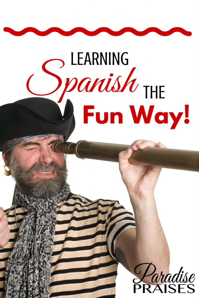 12 Wicked Fun Ways to Learn Any Language   FluentU ...