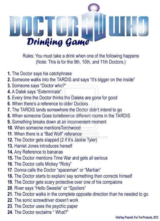 Jenga Drinking Game Buffalo