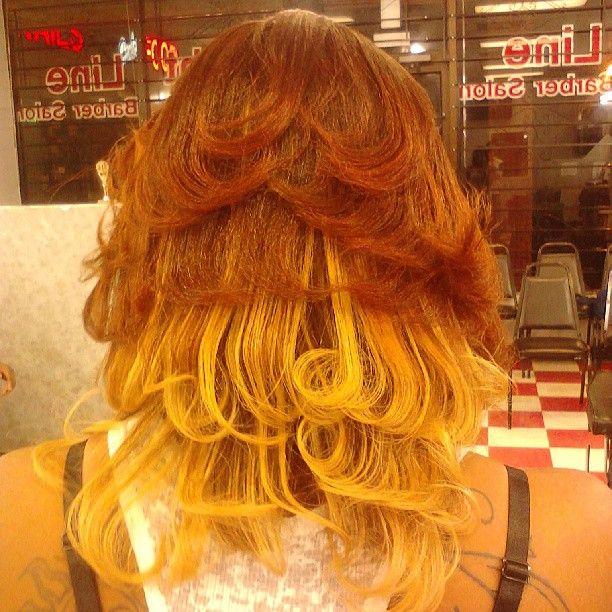 Laura Little Atlanta Ga Hairstylist Black Hair Stylist Best Hair Salon Black Hair Salons