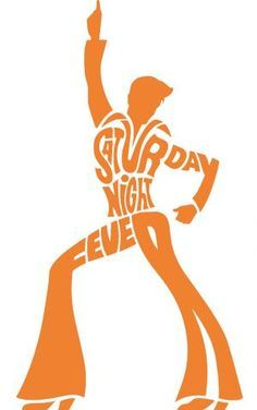 altenative movie posters for Saturday Night Fever - Google Search