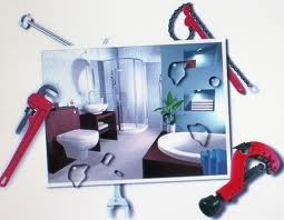Our expert plumbers have experience in a wide range of plumbing services that range from repairing and cleaning sewerage pipes to unclogging drains, installation of plumbing fittings in sinks, toilets or bathtubs, etc.