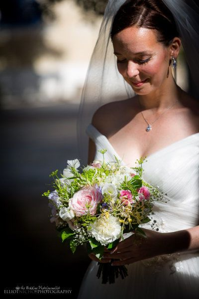 The Best Images About Malta Wedding Photography On Pinterest