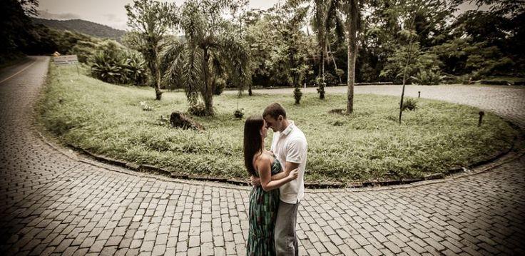 gabriela e bruno   pre-wedding   curitiba   serra da graciosa